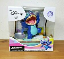 Disney | Stitch Finders Keypers Figure | #11 | Age 14+