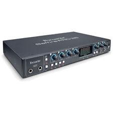 Focusrite Saffire Pro 26 FireWire Audio Interface -