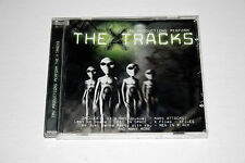 the tracks : music from sf movies by tph productions