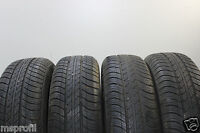 4xMatador MP15 Stella 165/70 R14 81T, 6,5mm, nr 4140