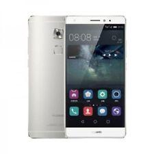 Teléfonos móviles libres Android con conexión GPRS con memoria interna de 32 GB