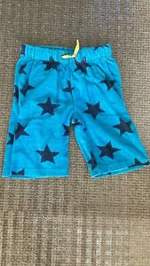 Boys Boden  Shorts Lovely Condition.8 Years