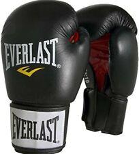 Everlast  14 oz  14oz boxing gloves sparring MMA UFC gantsboxe bokshandschoenen