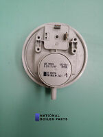 Vaillant Turbomax Thermocompact VU VUW Air Pressure Switch 60599520