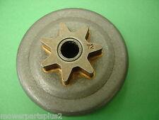 NEW Craftsman Chainsaw Clutch DRUM 545171901  Poulan PP5020AV