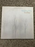 Fleetwood MAC Bare Trees REPRISE RECORDS MSK2278 USA 1972 NM