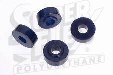 Superflex Rear Anti Roll Bar Link Pin Bush Kit for Ford Cougar SW SX 1999-12/02