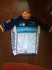 NEW - Cycling Jersey -  Small - Capo Custom - NEVER BEEN USED - W. Tag