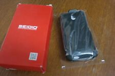 Seidio ACtive for use with One mini BD2-Hk3HTiM-BK NEW (W02)