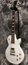 Gibson / Les Paul Studio 2013 Alpine White(i0388)