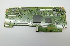 For Panasonic DMC-G7 G7 motherboard motherboard MCU PCB digital board repair