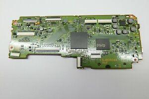 For Panasonic DMC-G7 G7 motherboard motherboard MCU PCB digital board repair