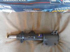 Amortiguador Delantero Renault Laguna 1.9DTI, 1.9DCI 1998-2000 11654 Monroe