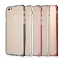 Baseus Mobile Phone Fitted Case/Skin for Apple