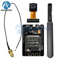 ESP32-CAM WIFI Bluetooth Development Board Enhanced Version Combination Set