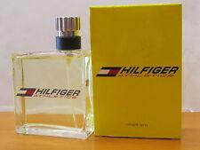 Hilfiger Athletics By Tommy Hilfiger Men Cologne 3.4 oz Cologne Spray NIB RARE