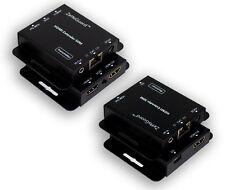 Zettaguard HDMI Extender -50M