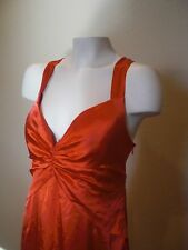 Ever Pretty NWT Prom Formal Gown Dress Size 12 XL