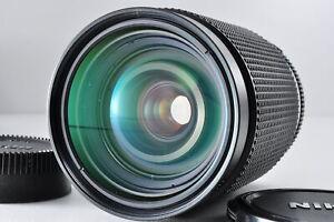 Nikon Zoom-NIKKOR 35-135mm f/3.5-4.5 Ai-s Lens [ NearMint ] E040230