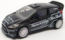 Norev 1/64 Scale Model Car 31911 - Ford Fiesta WRC