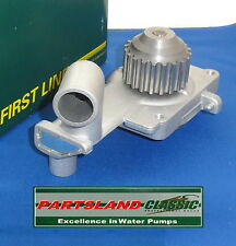 Water Pump Ford Escort Fiesta Orion RS Turbo XR2 XR3 OHC 1.1 1.3 1.6 1981 – 1993