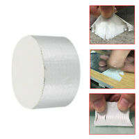 Aluminum Foil Magic Repair Adhesive Tape Waterproof Tape Butyl Seal Super Strong