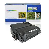 1PK for HP Q5942A Toner Cartridge LaserJet 4250 4250dtn 4350dtn 4250dtnsl 4250n