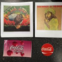 Skateboard Sticker Cool Set, Collection #51415A
