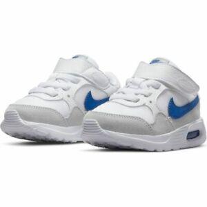 nike scarpe bambino air max