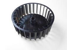 Ersatzteile Lüfterrad  Whirlpool AWZ 881 Lüfter Rad 46197104348