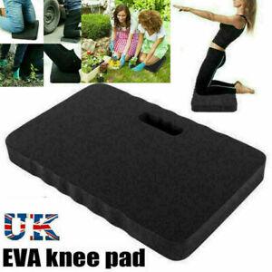 Kneeling Pad Thick Foam Kneeler Pad -Mat Gardening Knee New Protect Garden FAST
