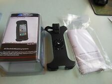 NEW BMW ++ iPhone 4/4s Moto-Clip ZTechnik # Z6070