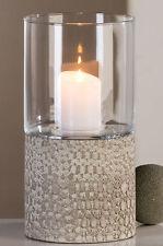 Deko-Gefäße & -Schalen im Art Deco-Stil aus Keramik