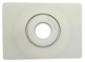 3x Blank Business Credit Card Shape Inkjet Printable CD-R Disc (72x 6min 51MB)