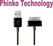 USB Charger Cable for Samsung Galaxy Note 10.1 GT-N8013 N8010 N8000 N8020