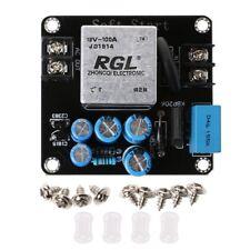 100A 4000W High-Power Soft Start Circuit Power Board for Class A Amplifier Amp