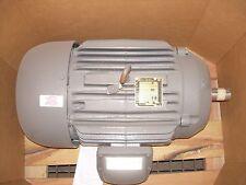 Baldor Electric For Hazardous Locations 20 Hp 15 Hp 230460 V