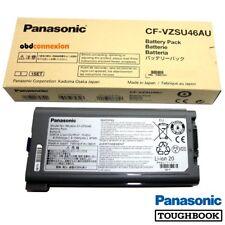 Battery CF-31 CF-30 CF-53 Panasonic Toughbook Batterie CF-VZSU46AU CF-VZSU46 AKK