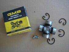 GMB UNIVERSAL JOINT REPAIR KIT JX 730 - GMB PRODUCT - PIECES AUTOMOBILE