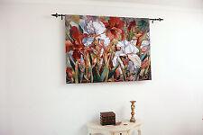 Arte Arazzo Coton 100% 139 x 104 cm