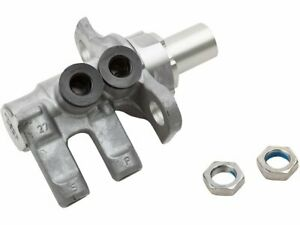 For 2018-2021 Chevrolet Traverse Brake Master Cylinder AC Delco 84944FQ 2019
