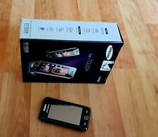 Samsung GT-S5230 Star With Original Box