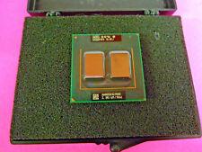 GENUINE Intel Core 2 Quad Q9000 2GHz CPU Processor Socket P AW80581Q9000 SLGEJ