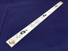 White LED Array ILS ILS-SK06-HW95-SD101, feature 6 Stanley 6J LED Strip 2700K