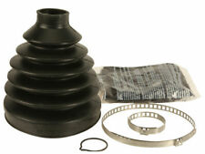 Front Outer CV Boot Kit J679JX for Sierra 1500 Yukon XL Classic 2500 HD 2009