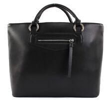 ESPRIT Kerry Shopper Bag Black