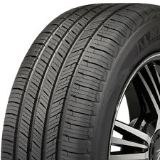 225/60R16 Michelin Defender 98T tires 2256016 #73391