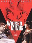 Wicked Minds (DVD, 2003)**DRAMA***FREE SHIPPING***