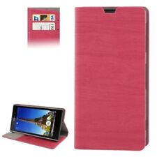 Case Phone Cover Scratch Protection Flip Horizontal Case For Sony Xperia Z1 L39h