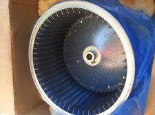 Trane Squirrel Cage Fan 0051
